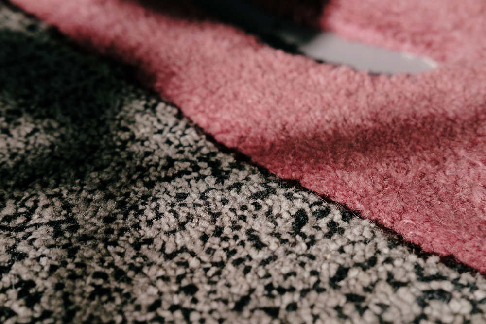 RUG_Closeup_MD_04.jpg