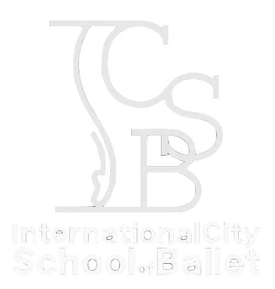The International City School of Ballet