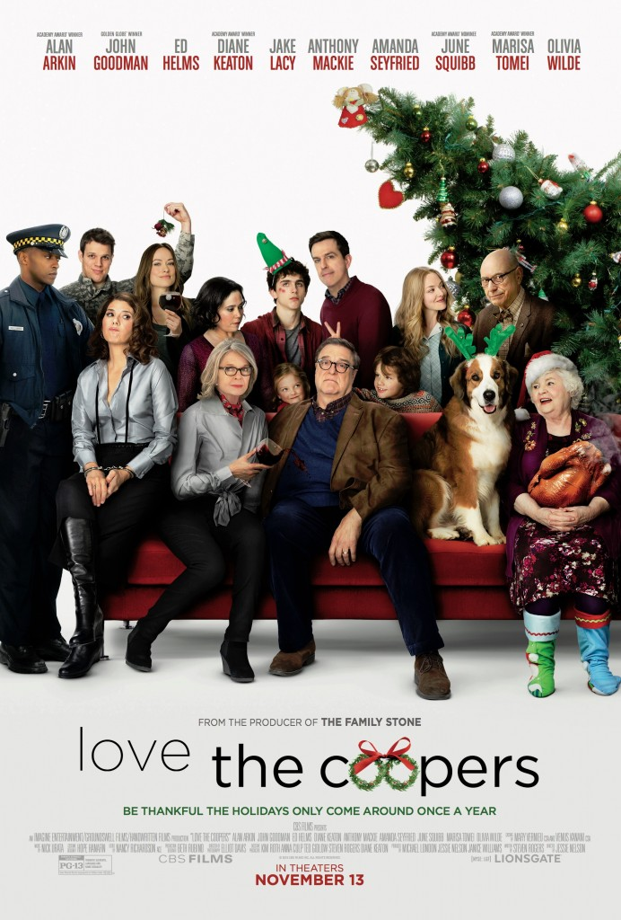 Love-the-Coopers-Poster-692x1024.jpg