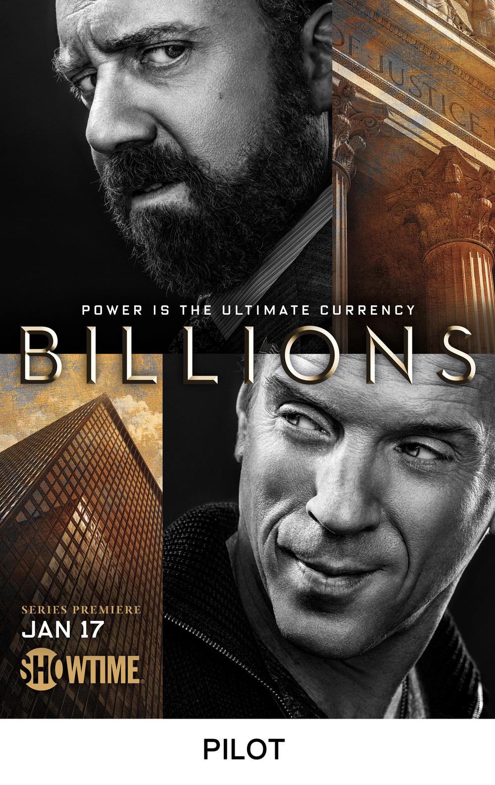 Billions01.jpg