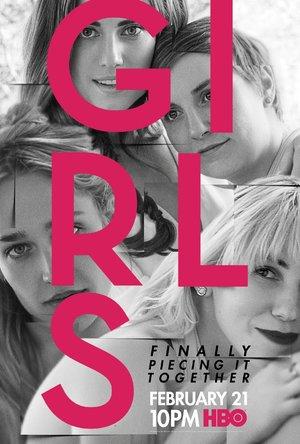 Girls5-1.jpg