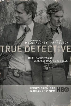 true_detective_ver2.jpg