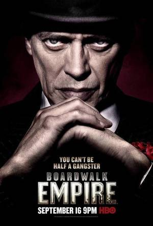 ustv_boardwalk_empire_season_3_poster.jpg