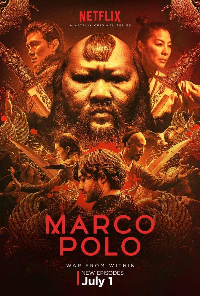 MarcoPolo2.jpg