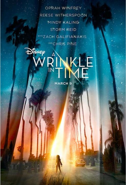 WrinkleInTime.jpg