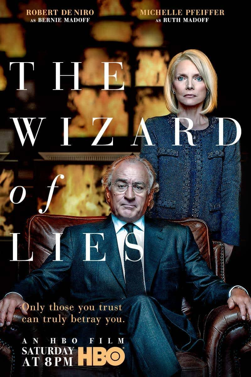 WizardLies.jpg