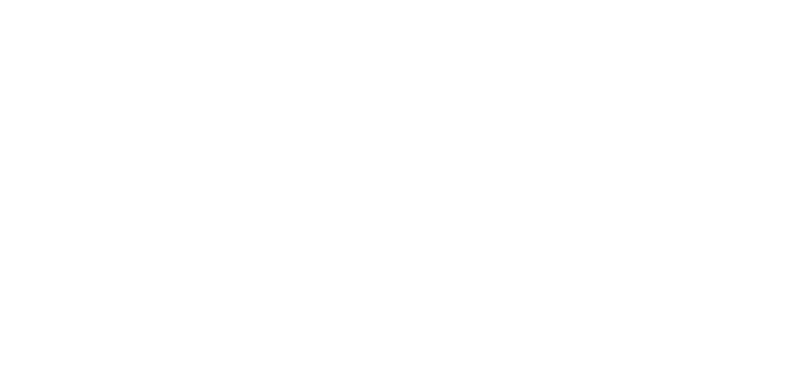 Congregation Shaare Zedek