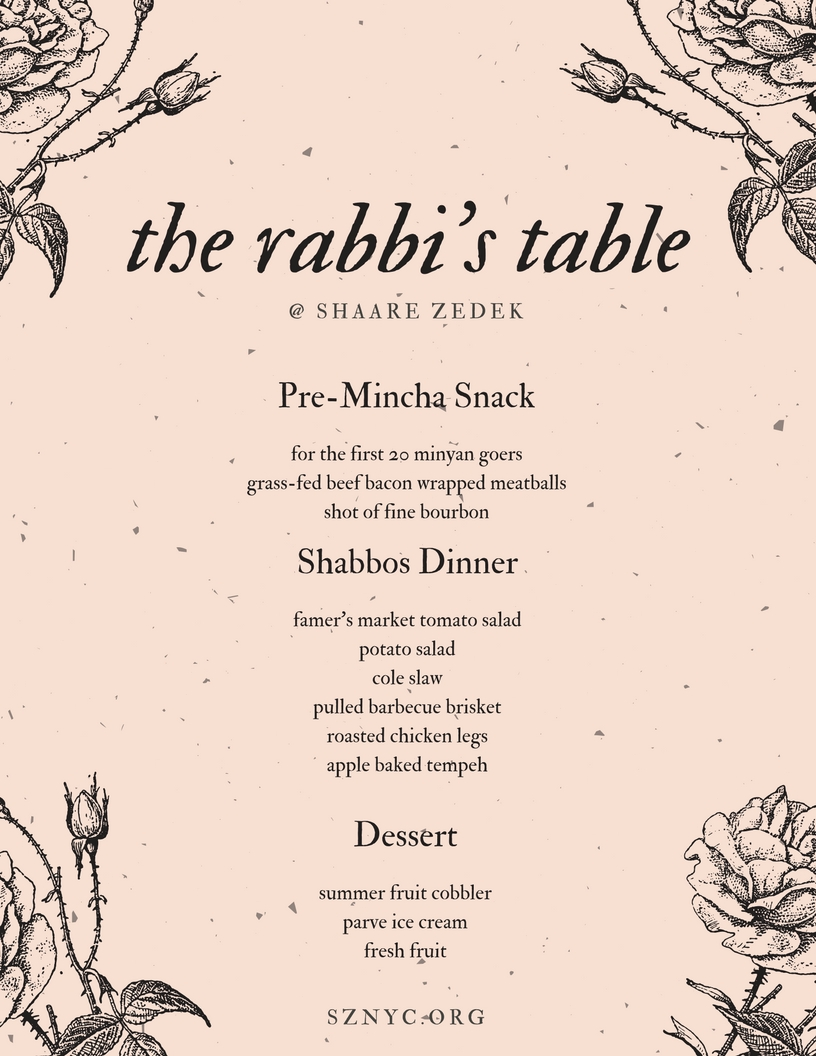 the rabbi's table (1).jpg