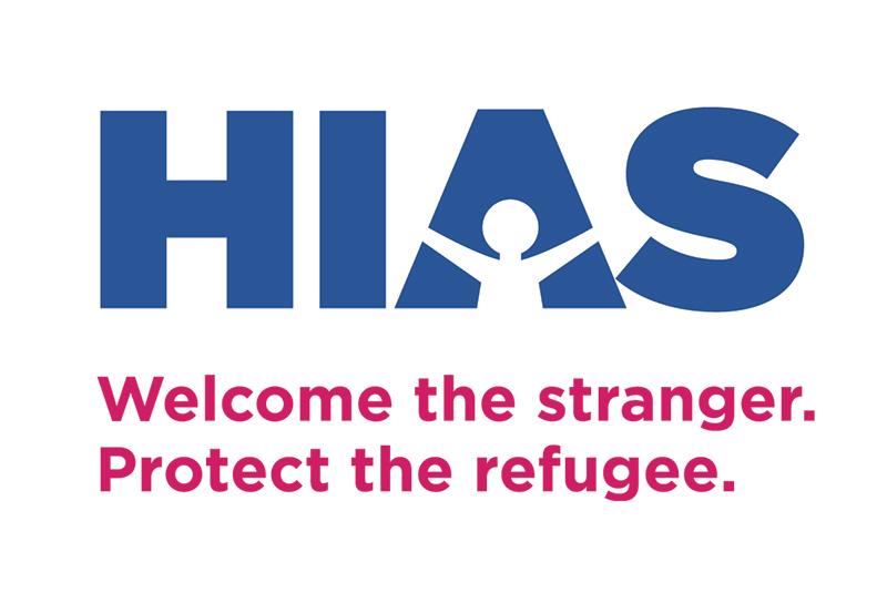 HIAS logo.png