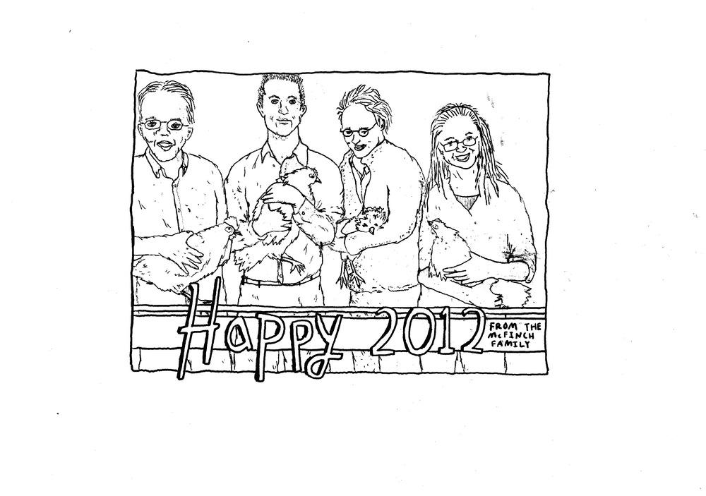 jf new years 2012.jpg