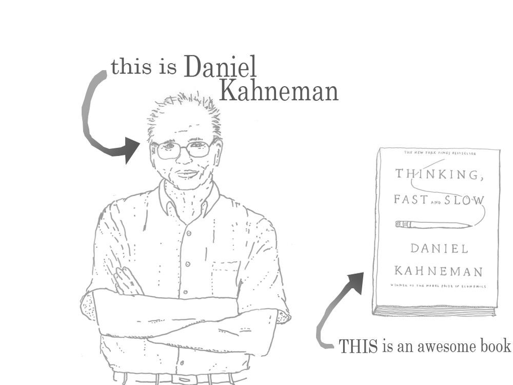 Kahneman1.jpg