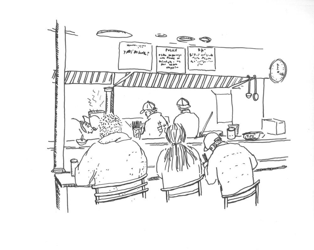Yume Ramen Bar.jpg