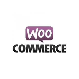logo-woocommerce-320.jpg