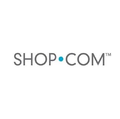 Shop.com.png