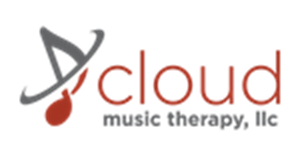 Cloud Music Therapy, LLC
