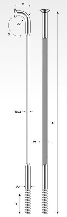 P24-Ti X-TRA-Lite2.jpg