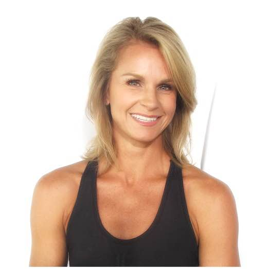 Lisa Esham,   Partner, Instructor   Lisa Esham is no stranger to fitness, instructing classes since she was 16 years old. She has worked as a personal trainer, group exercise instructor and manager of fitness and wellness — and has also taught stress management classes to cardiac rehab patients.  Lisa graduated with a Bachelor of Science in Exercise Physiology from Ohio University. She is certified through YogaFit, Barre Above and Tabata, and has a straightforward fitness philosophy: she believes that exercise is the best way to achieve a healthy mind, and that each step toward a goal is worthy of celebration.