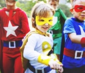 camp super heros .jpg