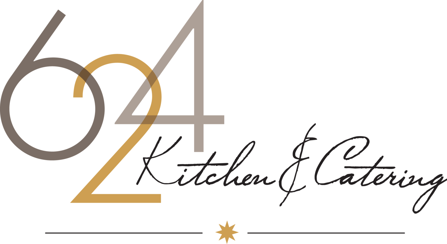 624 Kitchen & Catering