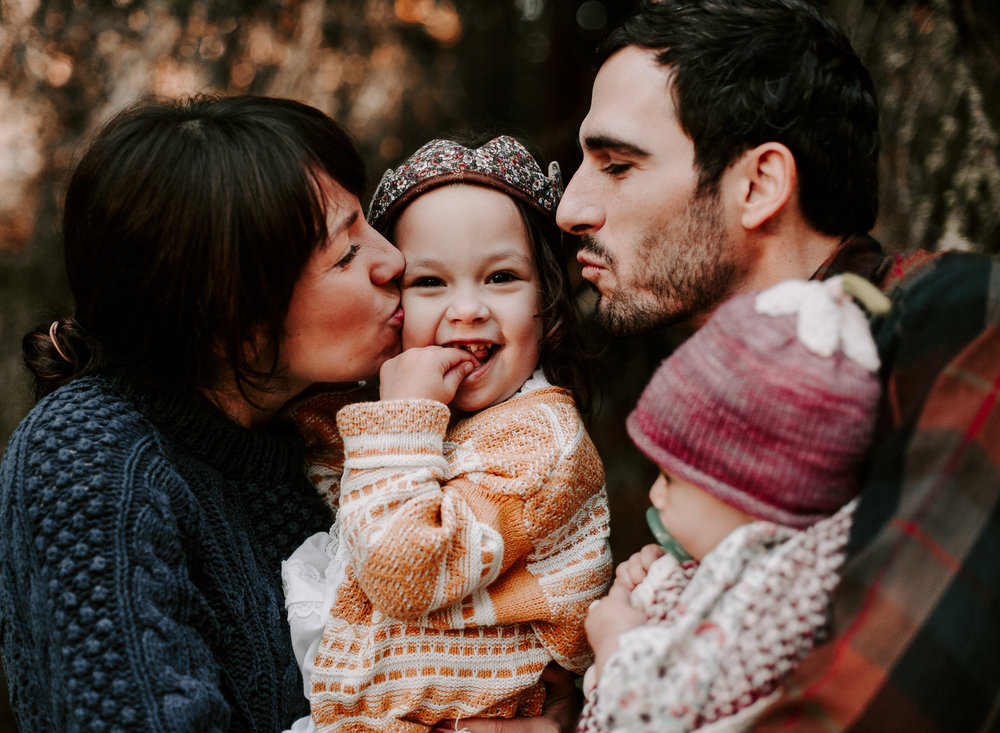 Candice & family-109.jpg