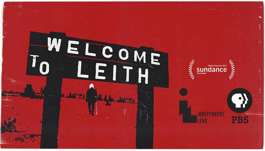 Willkommen bei Leith