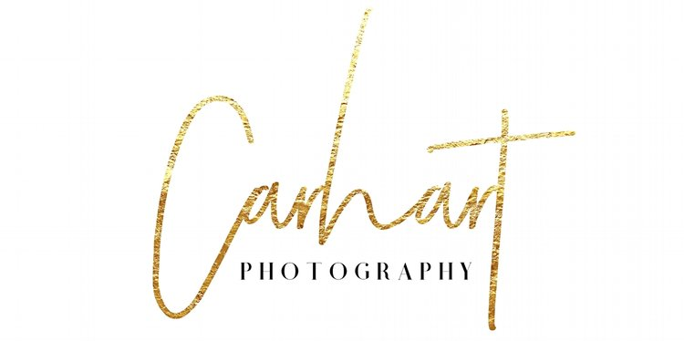 Carhart Photography