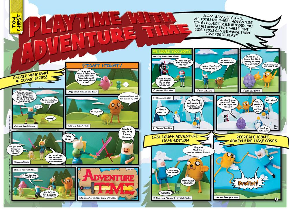 AdventureTimeToyChest.jpg