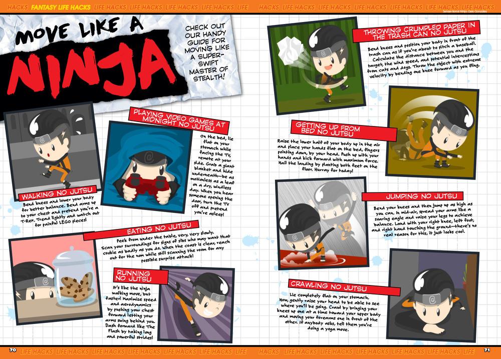 LHB_Ninja Hacks.jpg