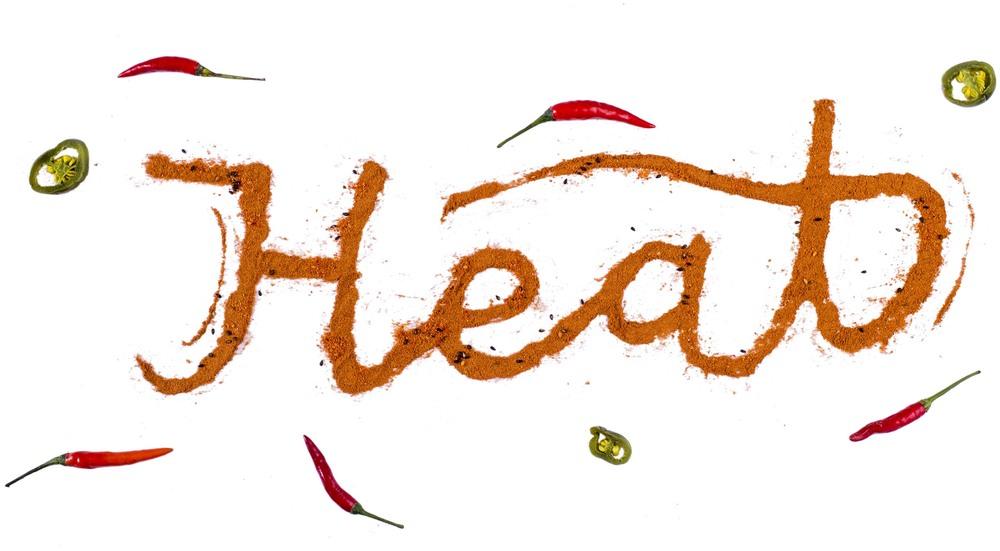 HEAT_lettering.jpg
