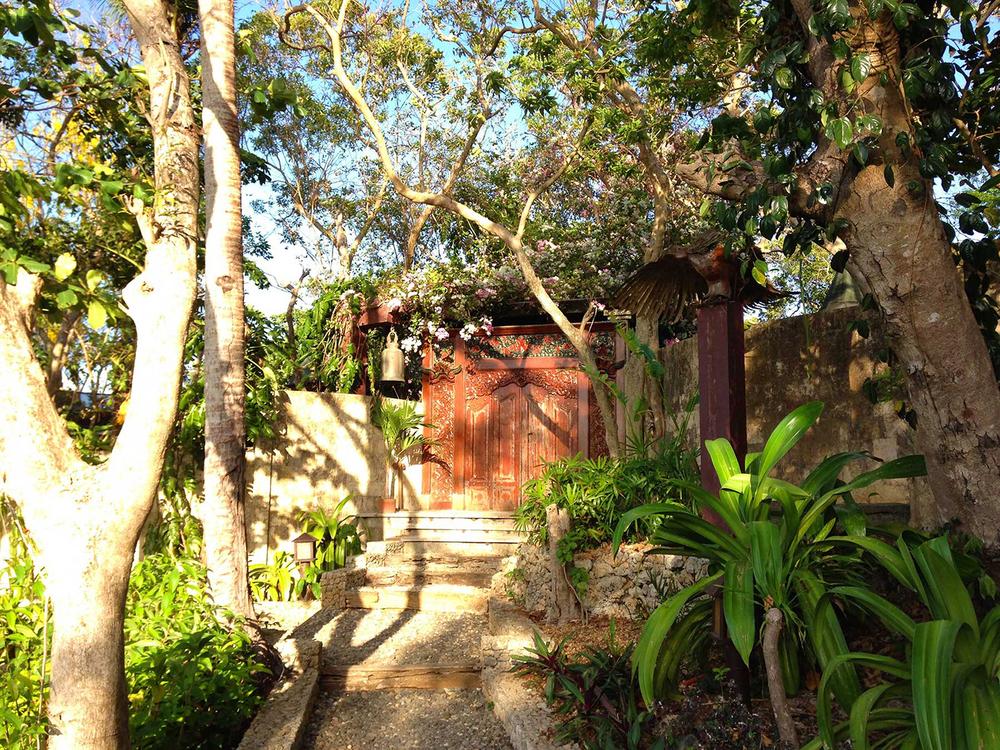 mandala_house.jpg
