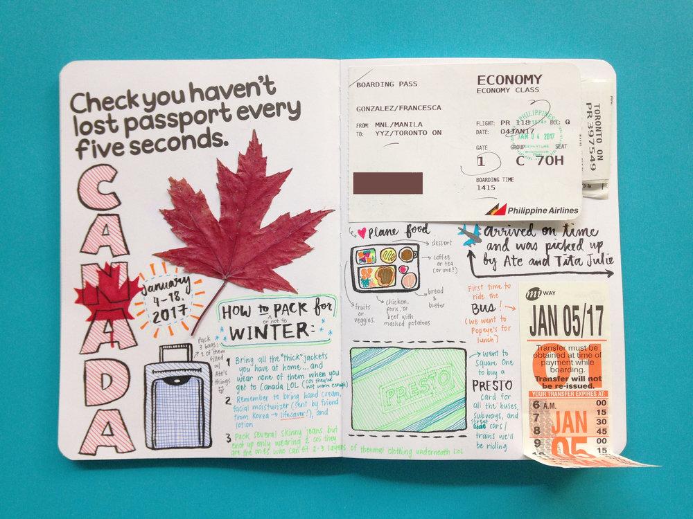 Canada_tj_1.jpg
