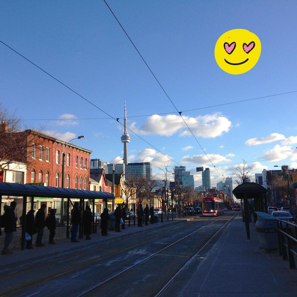 Downtown-Toronto.jpg