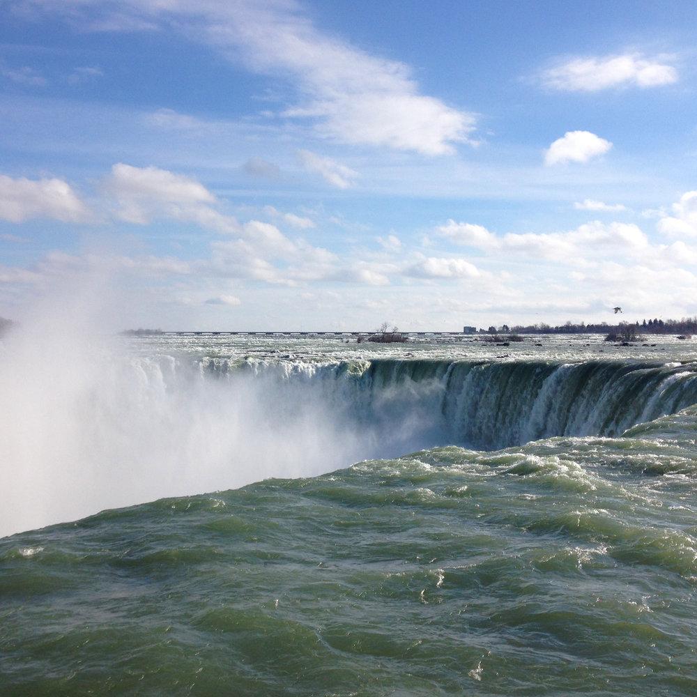 Niagara7.jpg