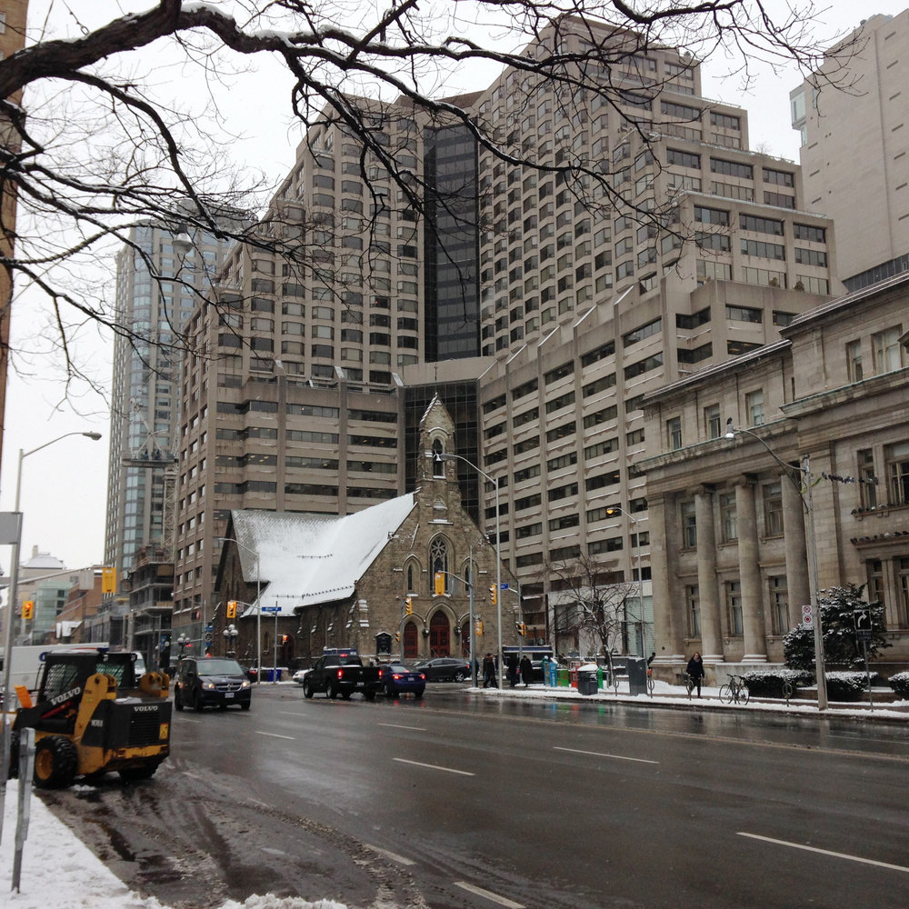 Downtown-Toronto2.jpg