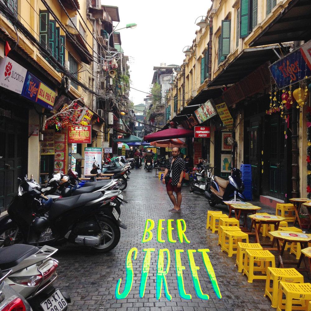 6 Beer-Street3.jpg
