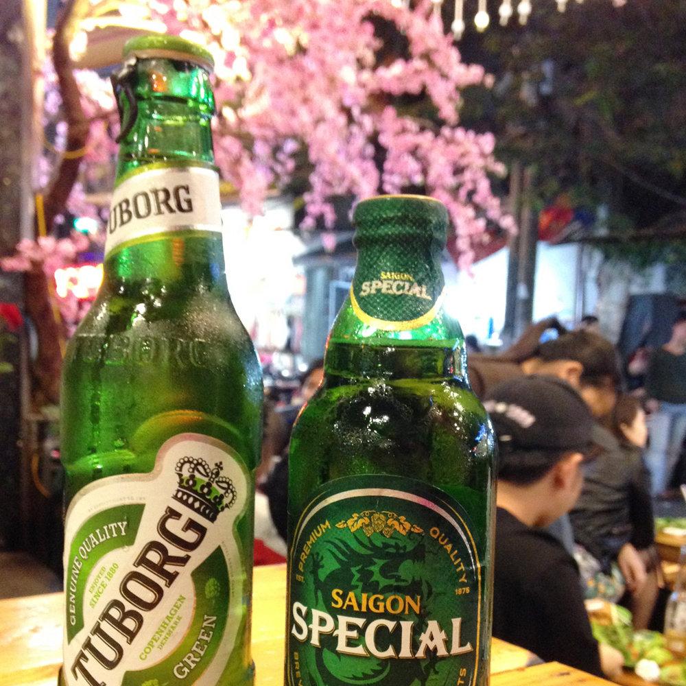 21-Hanoi-Beer.jpg