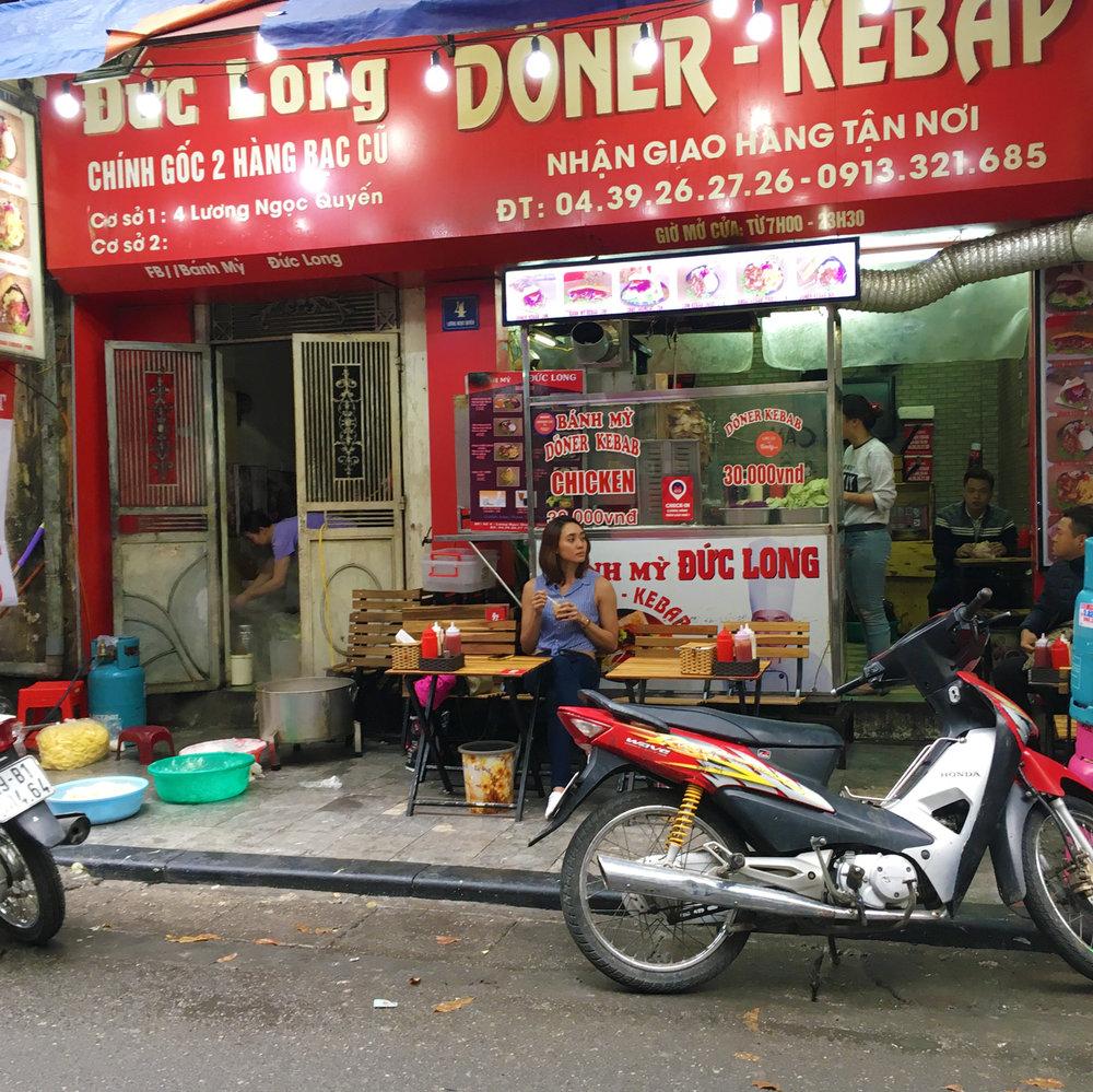 24 Doner-Kebab.jpg