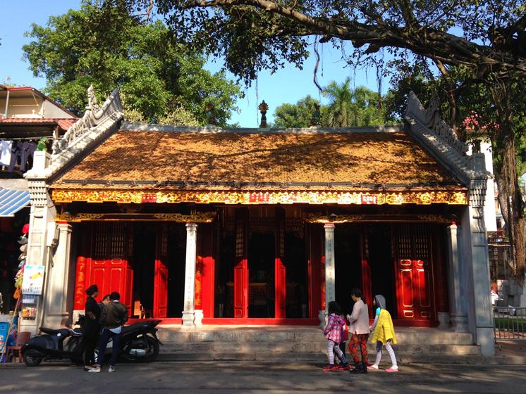 42-Random-Temple.jpg