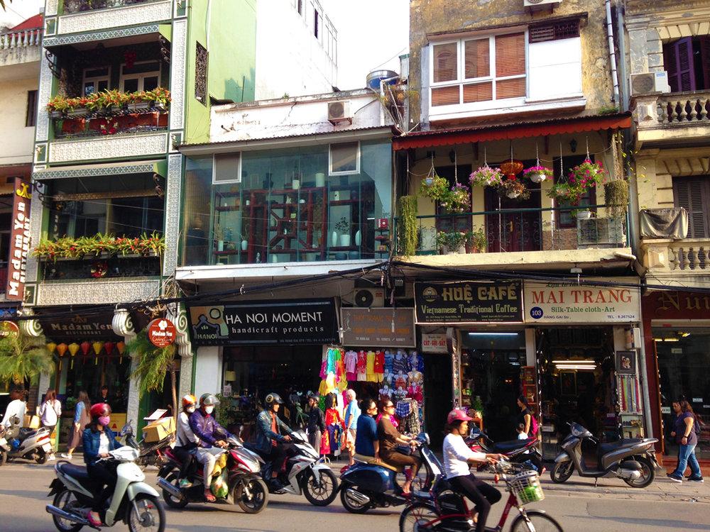 46-Hanoi_Carawrrr6.jpg