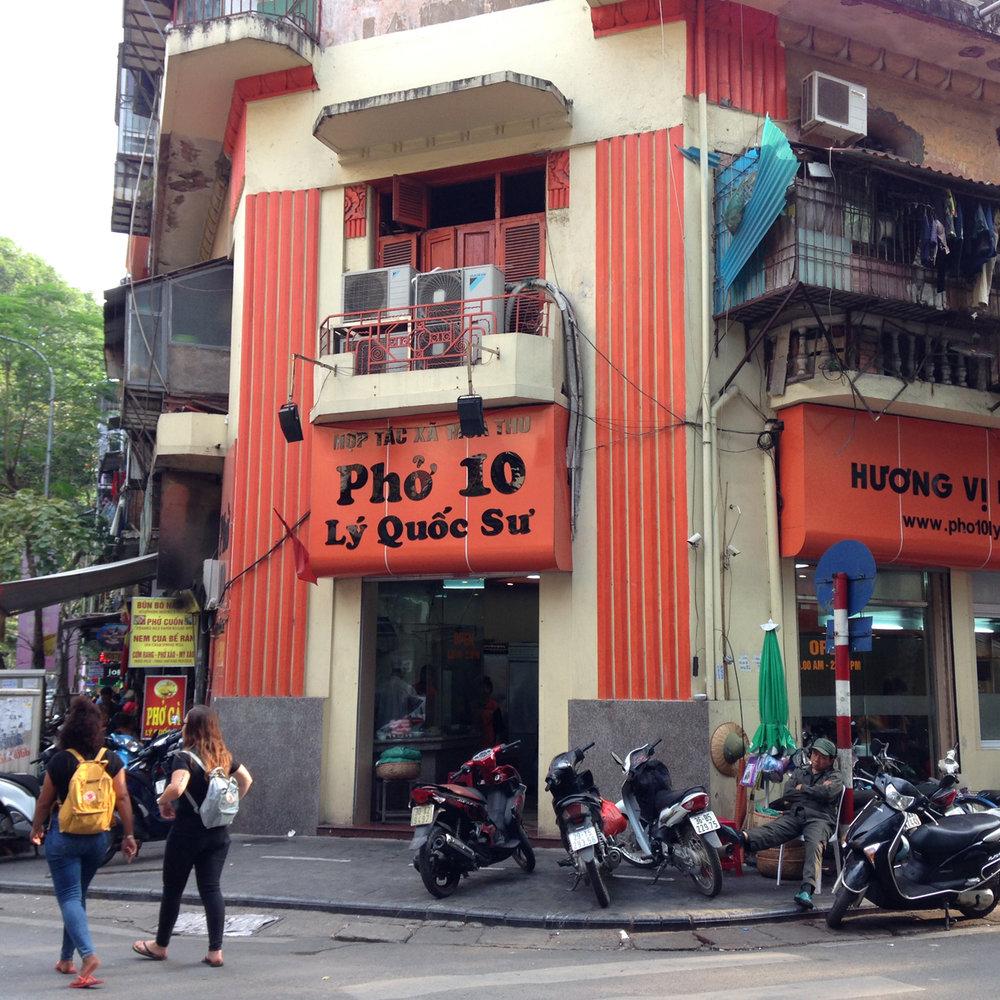 55 PhoBo2.jpg