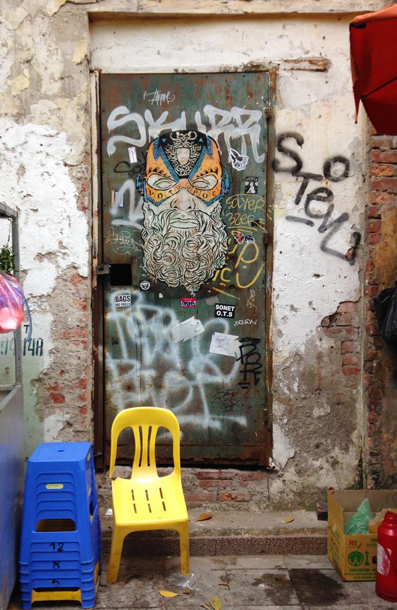 52-Graffiti-Art_Hanoi.jpg