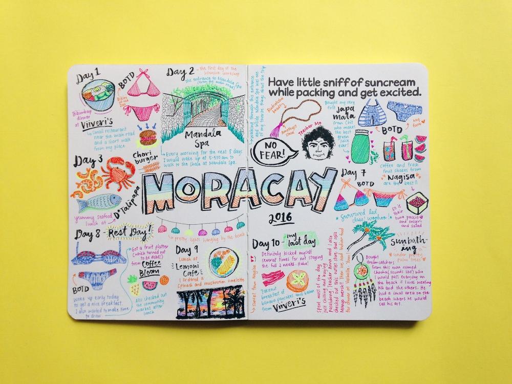 moracay_traveljournal.jpg