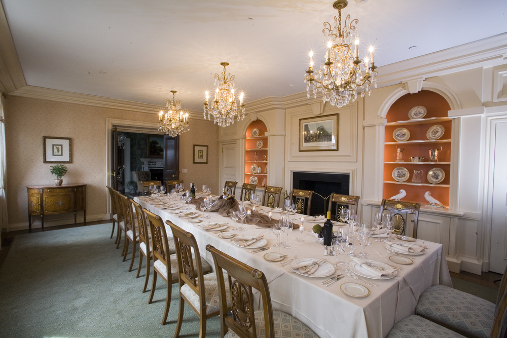 The Mansion Dining Room.jpg