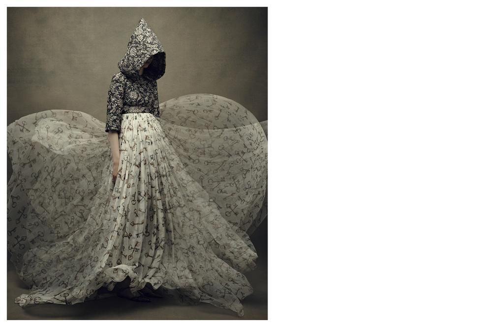 fashion_women_616.jpg