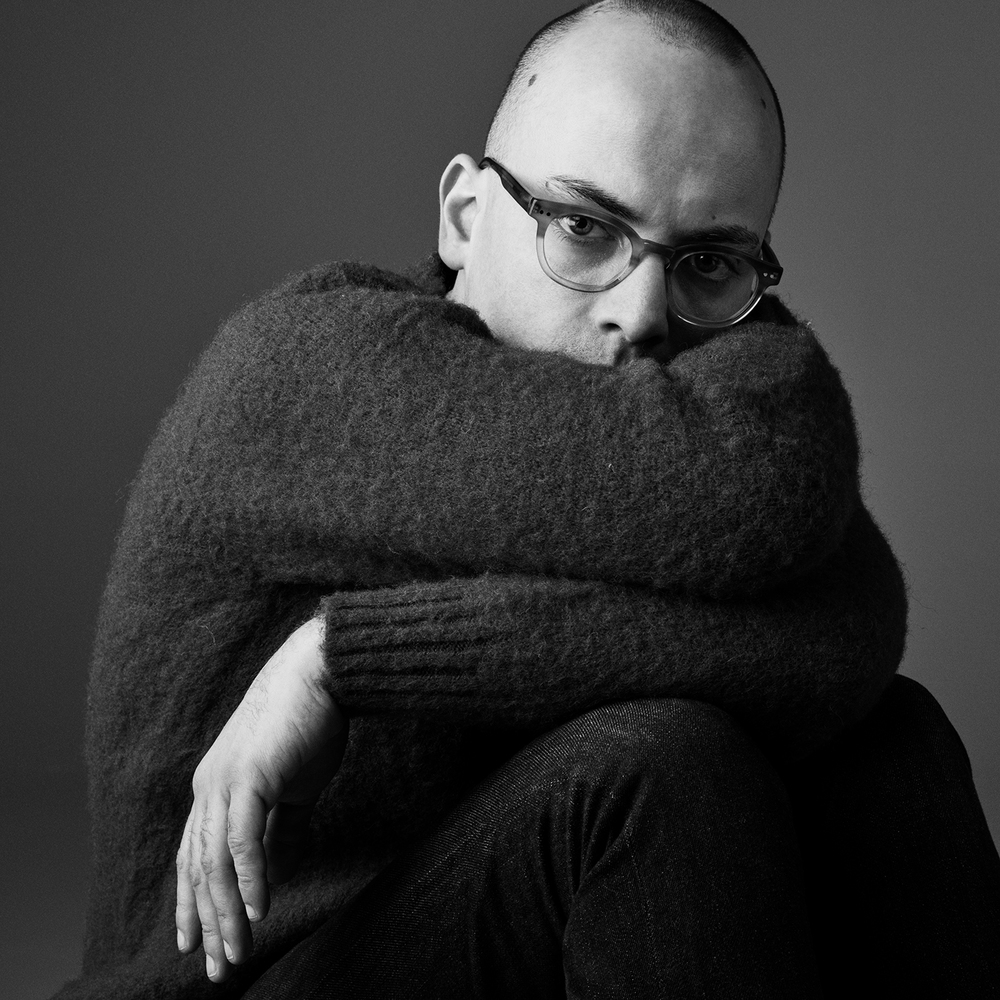 Felix Bischof, writer