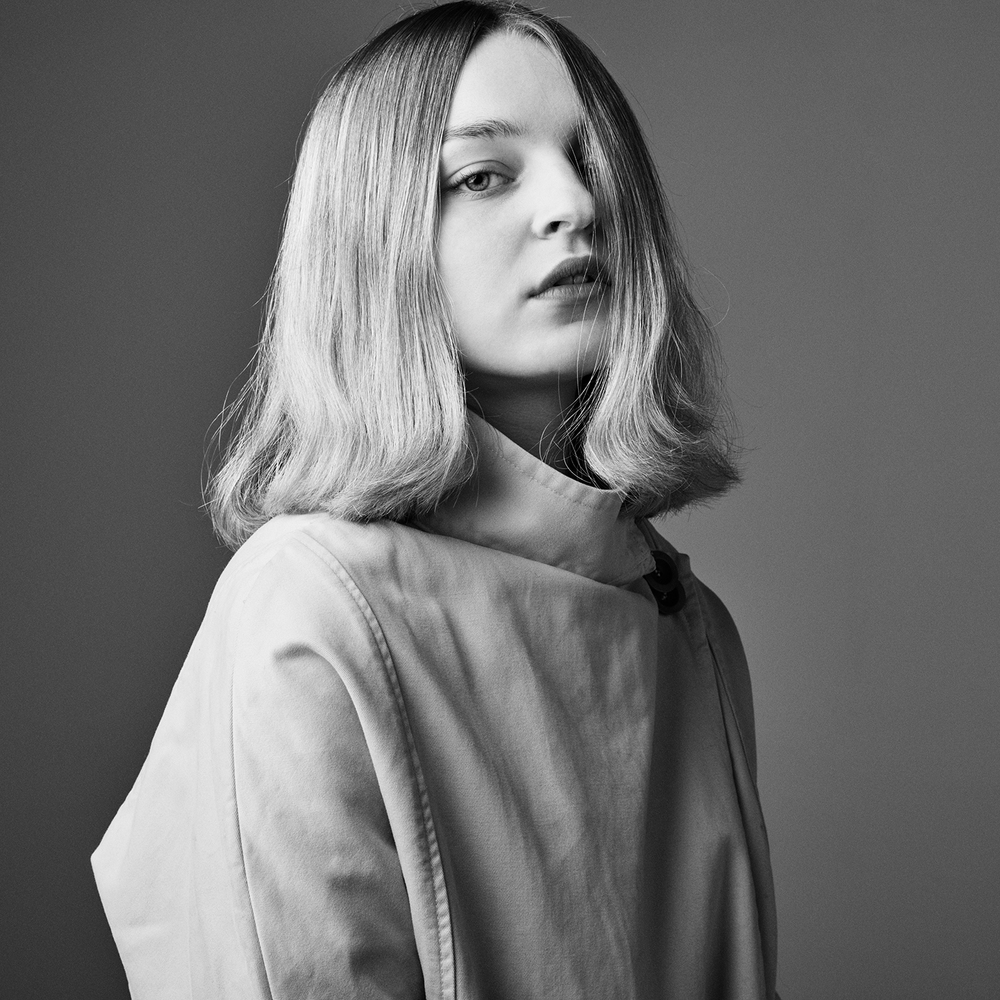 Hannah Jordan, freelance 3d material + surface designer