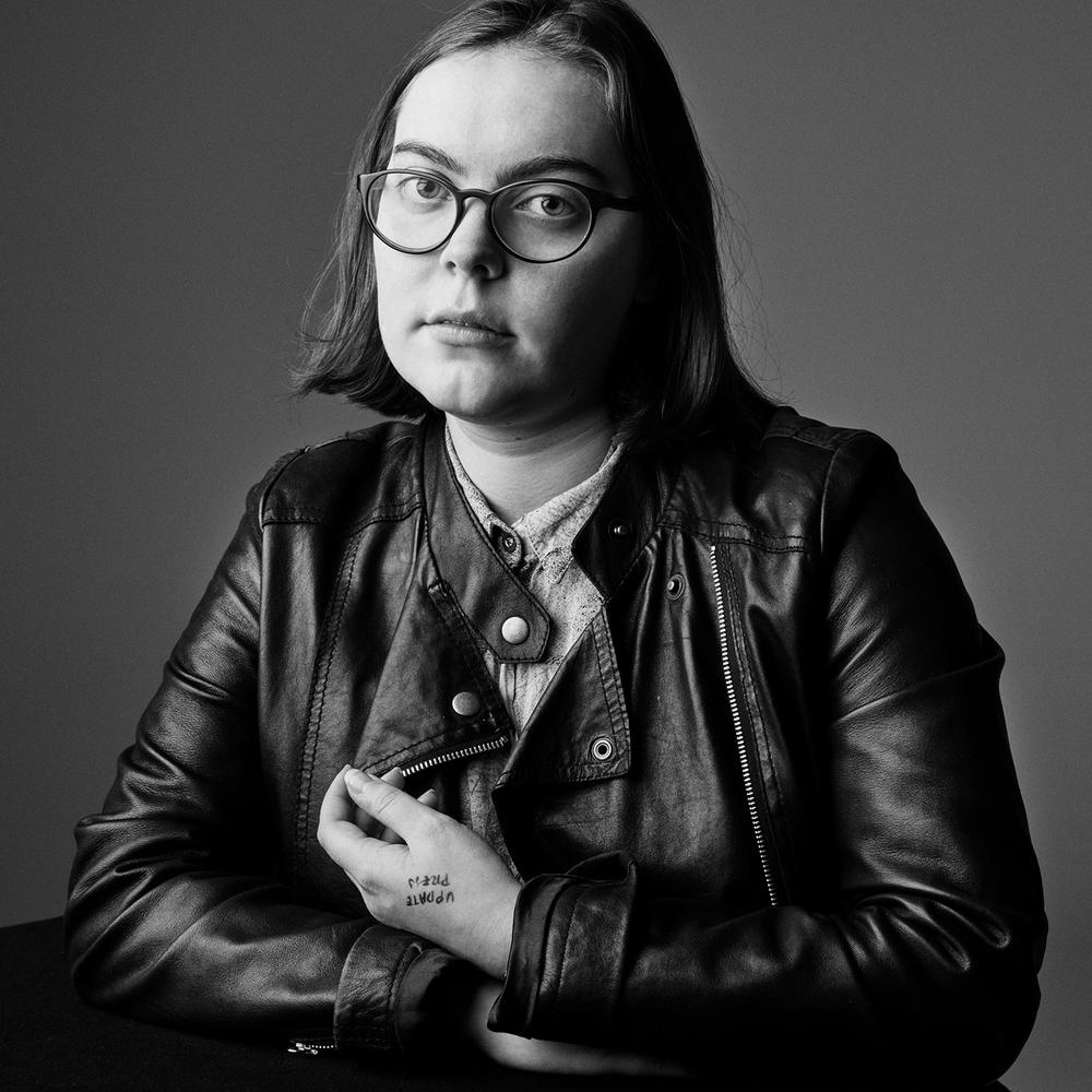 Lucy Hardcastle,designer / image maker