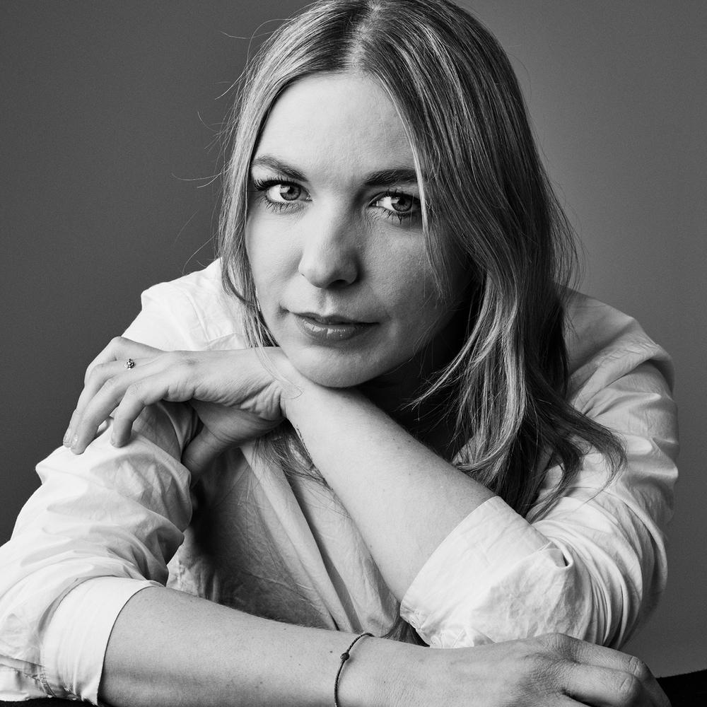 Marta Jakubowski, fashion designer