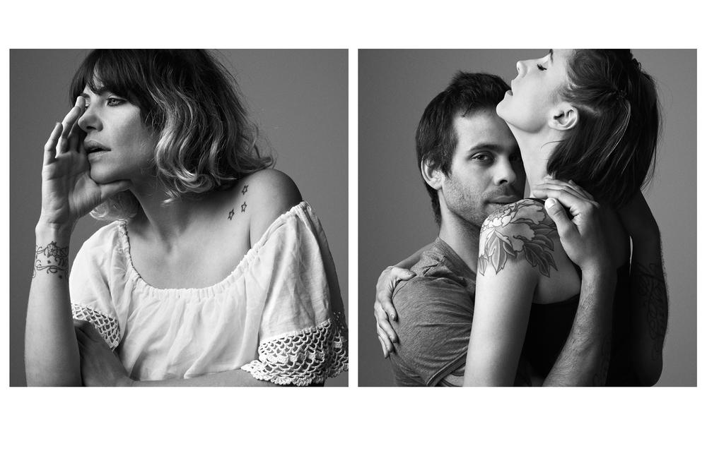 portraits24.jpg