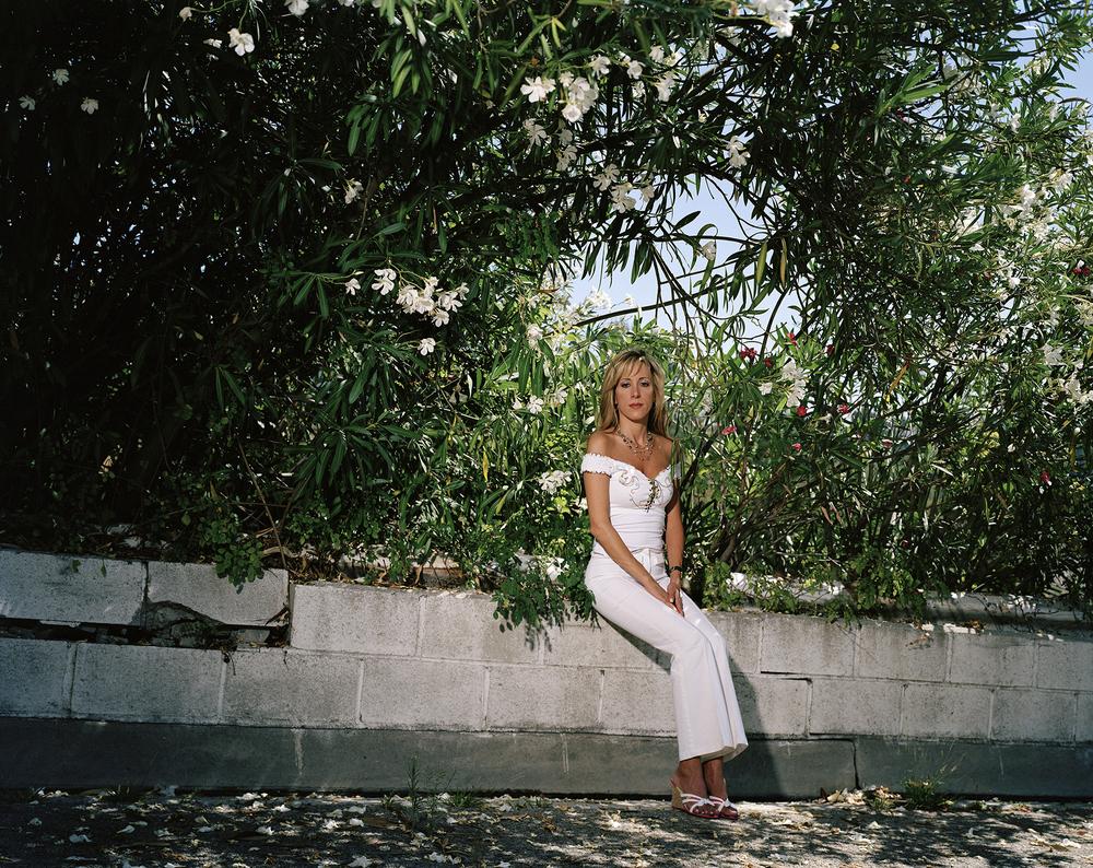 Sharon02.jpg